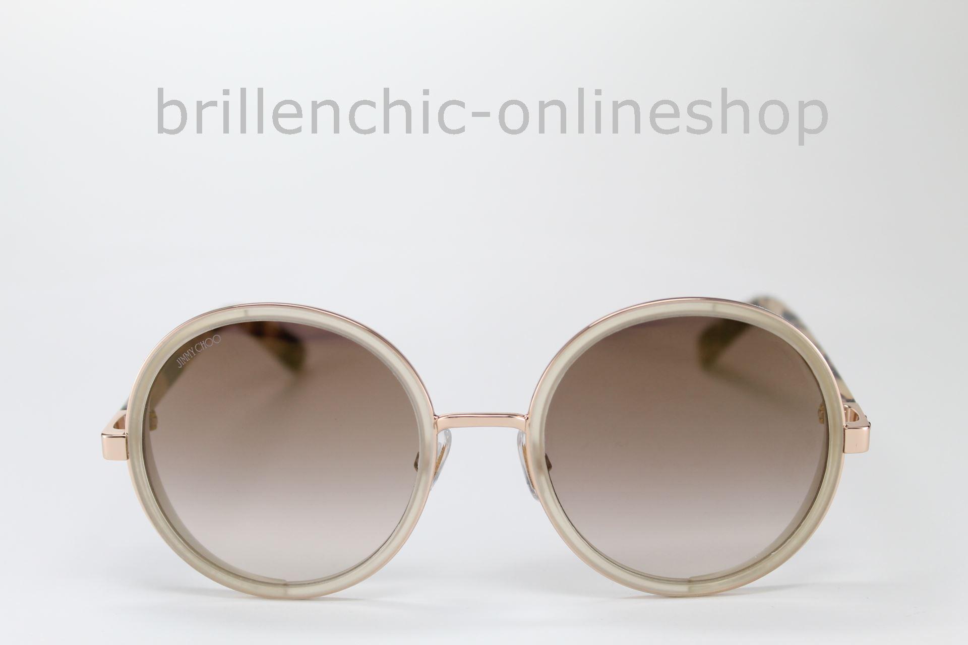 Brillenchic onlineshop Berlin Ihr starker Partner für