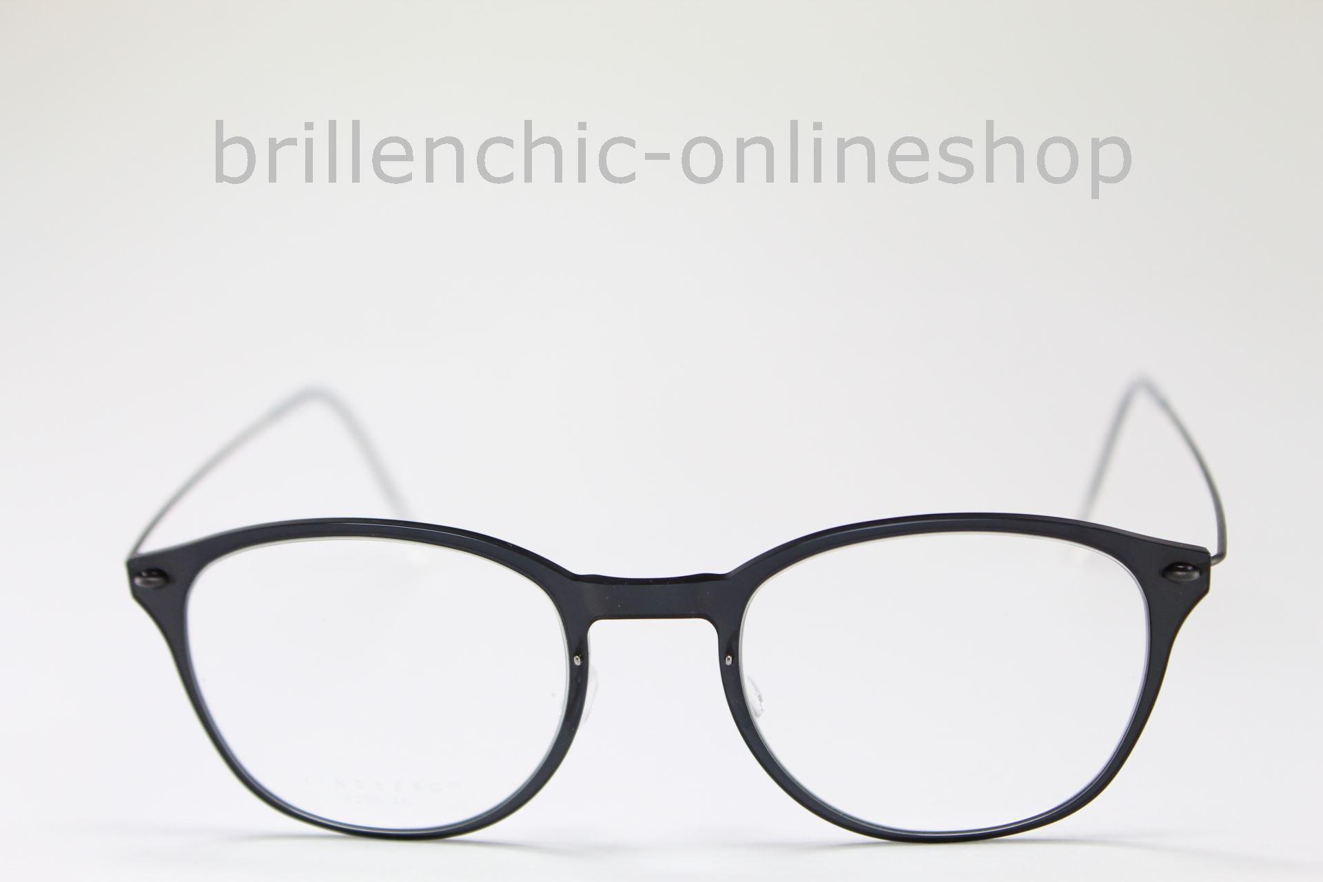 833e3cc6a8f Brillenchic - onlineshop Berlin Ihr starker Partner für exklusive Brillen  online kaufen/LINDBERG NOW 6506 C06 U9 TITANIUM exklusiv im  Brillenchic-Onlineshop