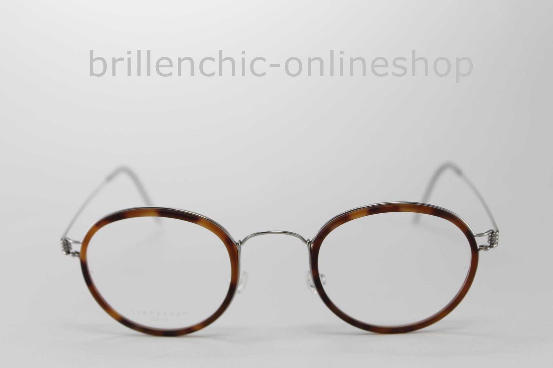 e1b8a591d5f Brillenchic - onlineshop Berlin Ihr starker Partner für exklusive Brillen  online kaufen LINDBERG Rim Titanium LEX K25M P10 exklusiv im Brillenchic-  ...