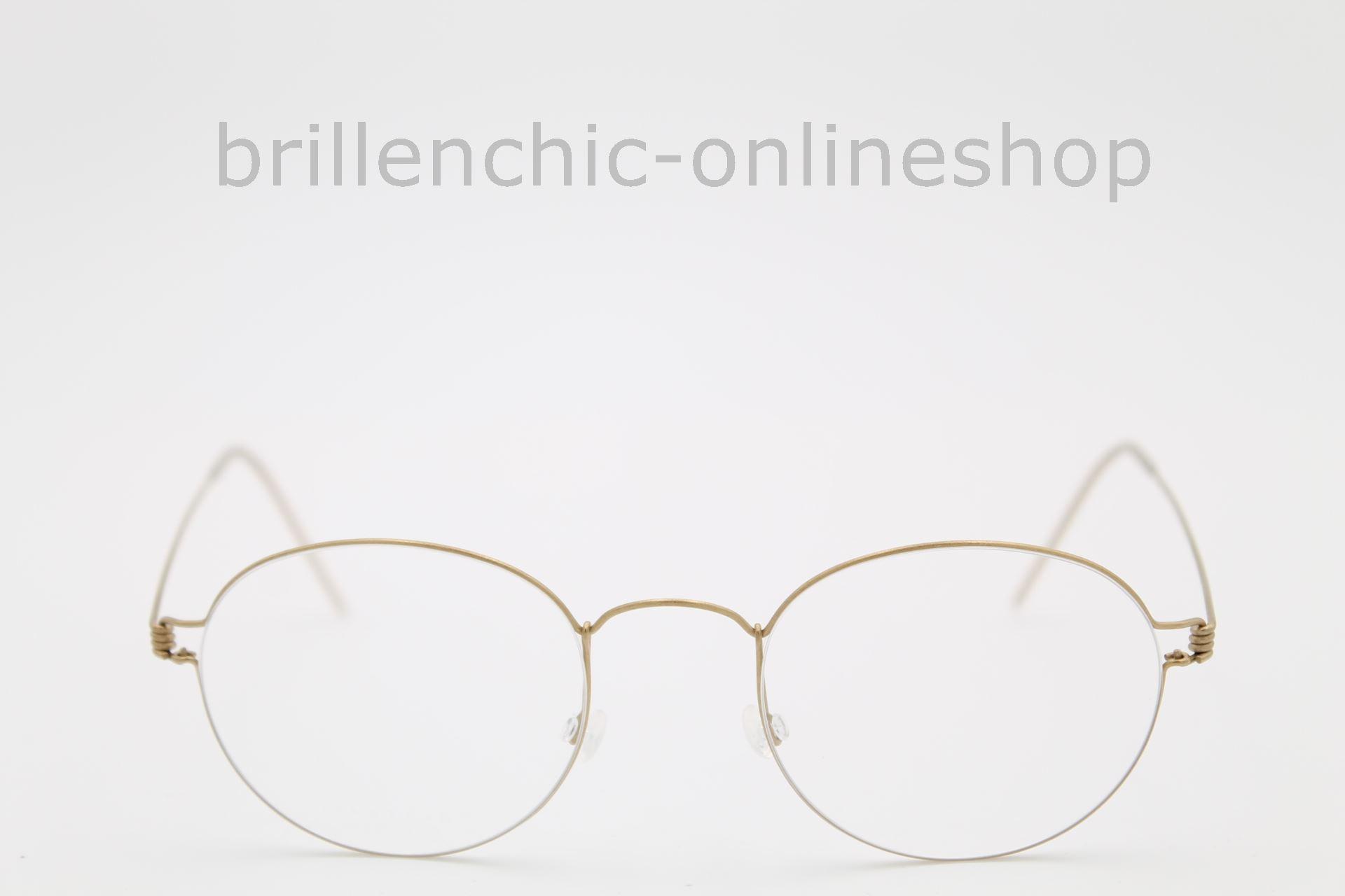 4180e1c004b Brillenchic - onlineshop Berlin Ihr starker Partner für exklusive Brillen  online kaufen LINDBERG Rim Titanium MORTEN GT exklusiv im ...