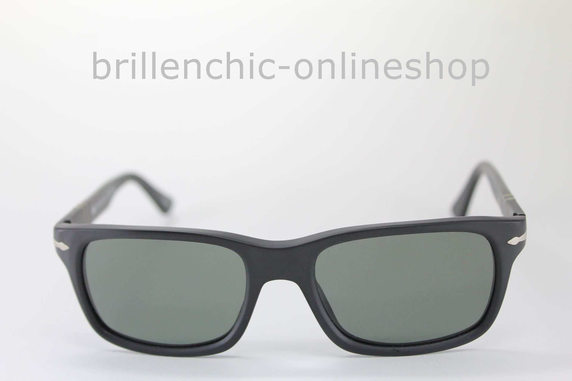 Persol PO 3048S 900058 CyFonG0t