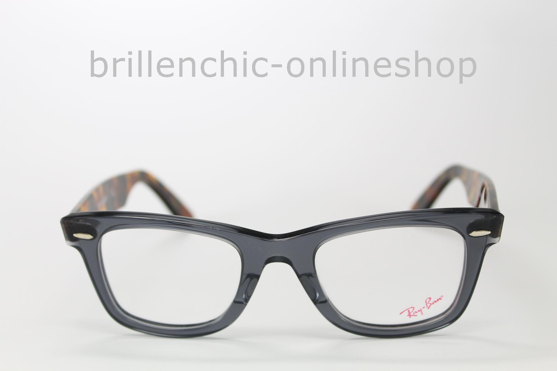 2fdf82f3c6 Brillenchic - onlineshop Berlin Ihr starker Partner für exklusive Brillen  online kaufen/Ray Ban RB 5121 5629 WAYFARER exklusiv im Brillenchic- Onlineshop