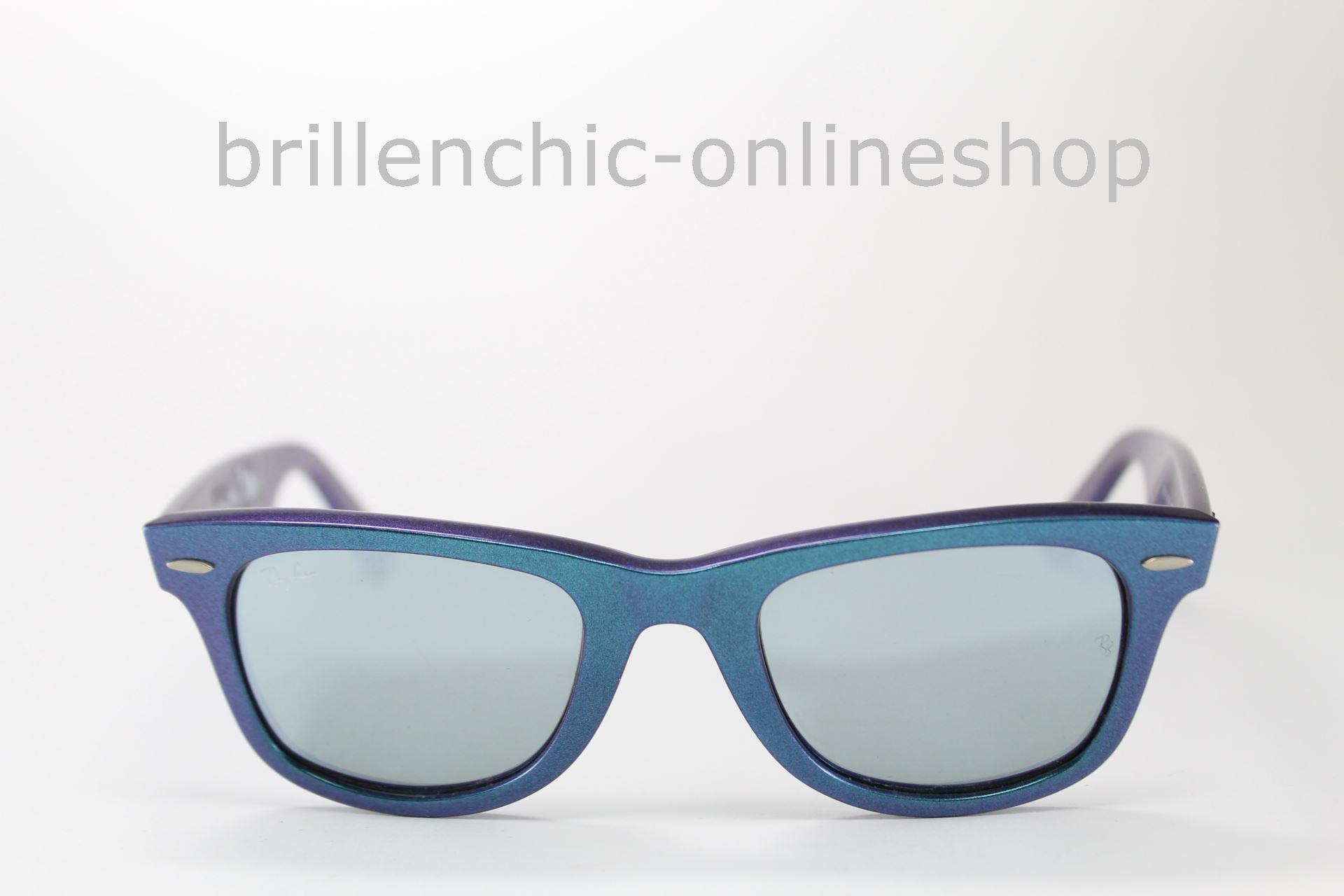 6a75797bfa Brillenchic - onlineshop Berlin Ihr starker Partner für exklusive ...