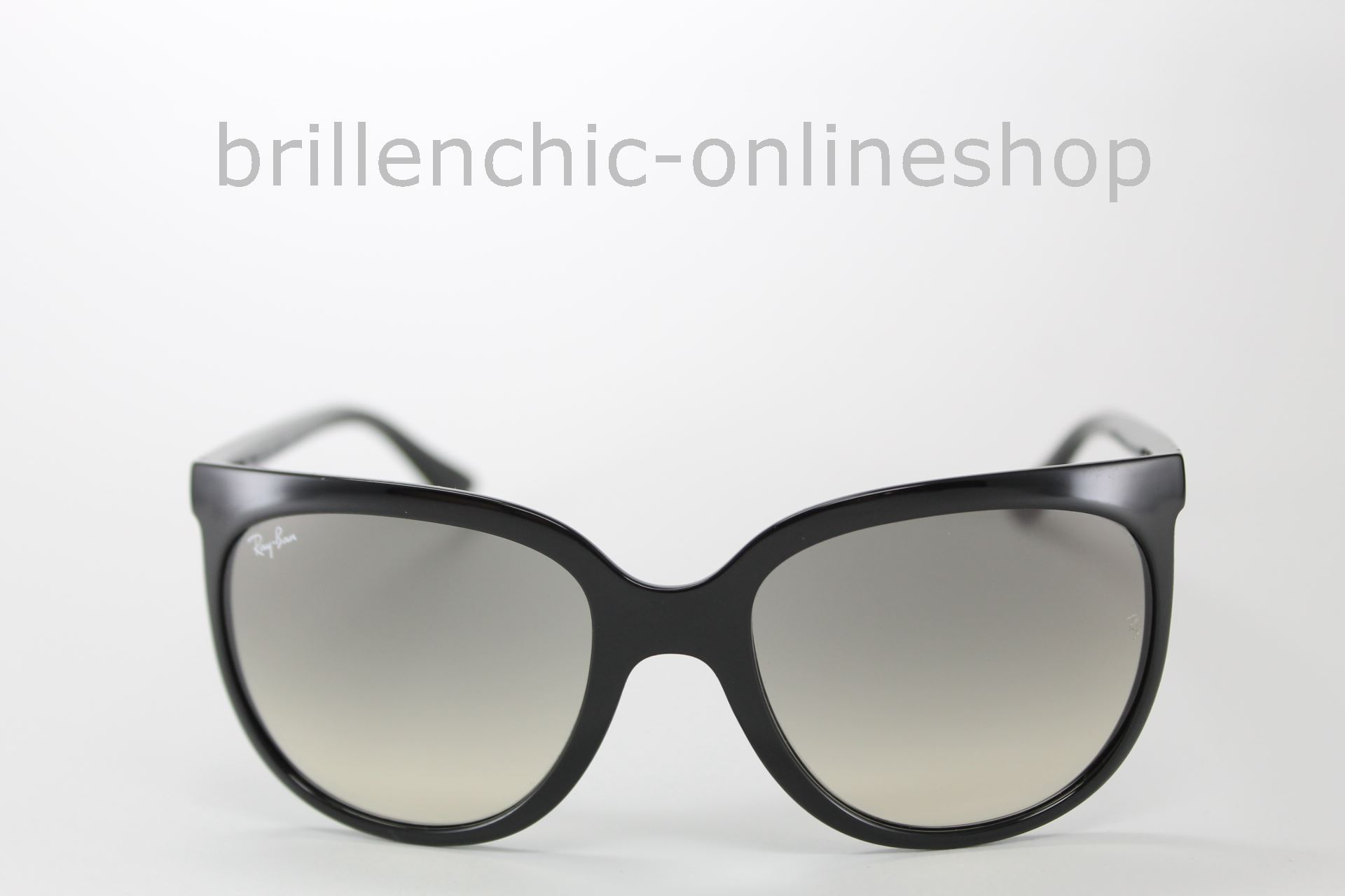 Ray Ban Cats brille