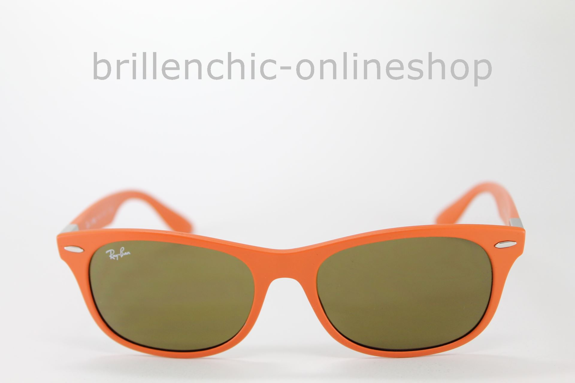 4879dabb24a66 Ray Ban Rb4207 55 Liteforce « One More Soul
