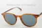 "Preview: OLIVER PEOPLES DELRAY SUN OV 5314SU 5314 1483/R8 - PHOTOCROMIC ""NEU"""