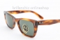 "Preview: Ray Ban CARIBBEAN RB 2248 954/31 ""NEW"""