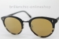 "Mobile Preview: OLIVER PEOPLES SPELMAN OV 5323S 5323 1178/W4 ""NEU"""