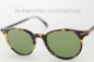 "Preview: OLIVER PEOPLES DELRAY SUN OV 5314SU 5314 1407/52 ""NEU"""