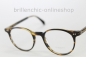 "Preview: OLIVER PEOPLES DELRAY OV 5318U 5318 1003 ""NEU"""