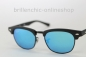 "Preview: Ray Ban JUNIOR RJ 9050S 9050 100S/55 CLUBMASTER ""NEU"""