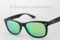 "Preview: Ray Ban JUNIOR RJ 9052S 9052 100S/3R NEW WAYFARER ""NEU"""