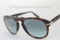 "Mobile Preview: Persol PO 0649S 0649 24/86 ""NEU"""