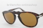 "Mobile Preview: Persol PO 0649S 0649 24/33 ""NEU"""