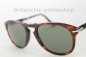 "Preview: Persol PO 0714S 0714 24/31 Steve Mc Queen ""NEU"""