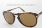 "Preview: Persol PO 0714 S Steve Mc Queen col. 24/57 - POLARIZED ""NEU"""