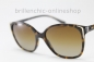 "Preview: PRADA PR 01OS 01O 2AU-6E1 - POLARIZED ""NEU"""