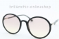 "Preview: DIOR SO STELLAIRE 2 807 VC ""NEW"""