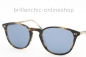 "Mobile Preview: OLIVER PEOPLES OV 5414SU 5414 1003 2V FORMAN L.A - POLARIZED ""NEU"""