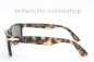"Mobile Preview: Persol PO 3195S 3195 1054/31 ""NEU"""