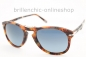 "Preview: Persol PO 0714SM 0714 108/S3 - POLARIZED Steve Mc Queen LIMITED EDITION ""NEW"""