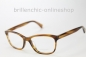 "Preview: OLIVER PEOPLES FOLLIES OV 5194 1156 ""NEU"""