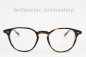 "Preview: OLIVER PEOPLES EMERSON OV 5062 1003 ""NEU"""