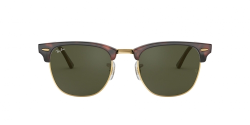 6ab5a436bb1 Brillenchic-onlineshop in Berlin - Ray Ban Page 6