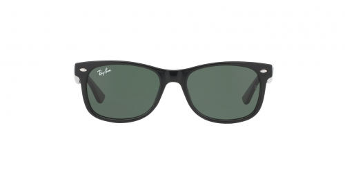 Brillenchic-onlineshop in Berlin - Ray Ban JUNIOR RJ 9541SN 9541 223 ... 6e06cac5232