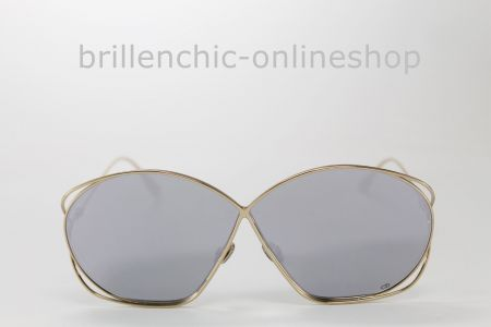 "DIOR STELLAIRE 2 83I0T ""NEW"""