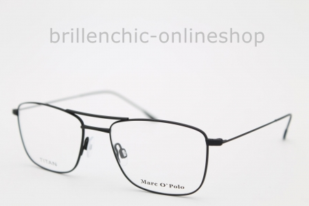 "OLIVER PEOPLES SHELDRAKE OV 5036 1579 ""NEU"""