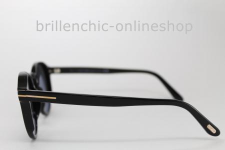 brillenchic onlineshop berlin ihr starker partner f r. Black Bedroom Furniture Sets. Home Design Ideas
