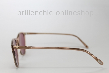 "OLIVER PEOPLES O'MALLEY NYC OV 5183SM 5183 1555/3O - PHOTOCROMIC ""NEU"""