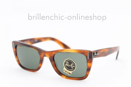 "Ray Ban CARIBBEAN RB 2248 954/31 ""NEW"""