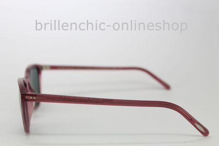 "OLIVER PEOPLES FAIRMONT SUN OV 5219S 5219 1551/R8 - PHOTOCROMIC ""NEU"""