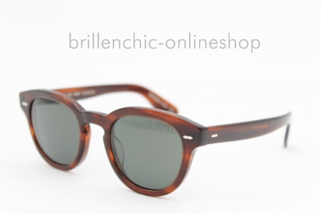 "OLIVER PEOPLES CARY GRANT SUN OV 5413SU 5413 1679P1 polarized ""NEW"""