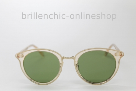 1e66530de8a7c Brillenchic-onlineshop in Berlin - SUNGLASSES Page 14