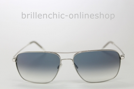 d85e97dc5fc66 OLIVER PEOPLES CLIFTON OV 1150S 1150 5036 3F - PHOTOCROMIC