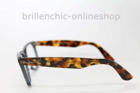 717e01476f Brillenchic - onlineshop Berlin Ihr starker Partner für exklusive ...