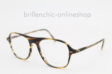 "OLIVER PEOPLES PEOPLES NILOS OV 5439U 5439 1003 ""NEW"""