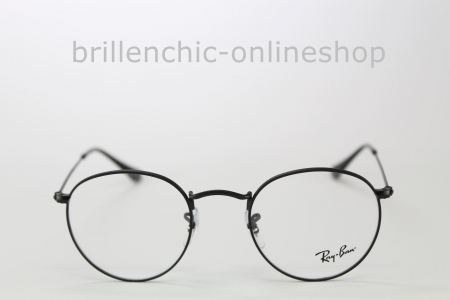 8c7cfc96a4c Brillenchic-onlineshop in Berlin - CORRECTIVE SPECTACLES Page 17