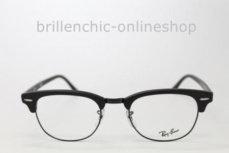 10e2a54f19d Brillenchic - onlineshop Berlin Ihr starker Partner für exklusive ...
