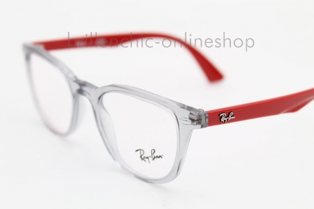 "Ray Ban JUNIOR RB 1601 3812 ""NEU"""