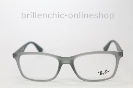 Brillenchic-onlineshop in Berlin - RAY BAN Page 5 acb3bc38b09b
