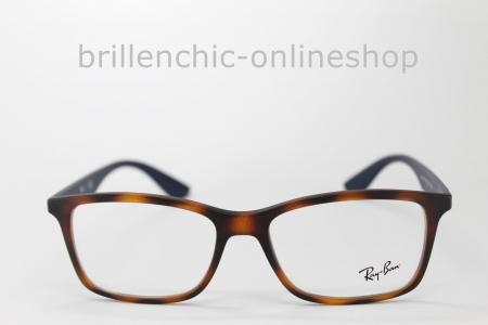 ecf4a70535 Brillenchic - onlineshop Berlin Ihr starker Partner für exklusive ...