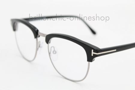 "TOM FORD TF 248 001 HENRY ""NEW"""