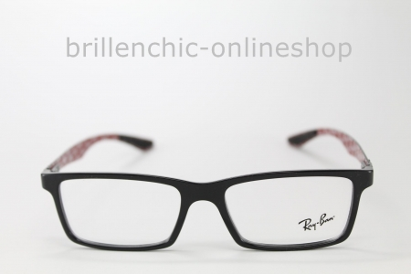381d98e74fd Brillenchic-onlineshop in Berlin - Ray Ban Page 14