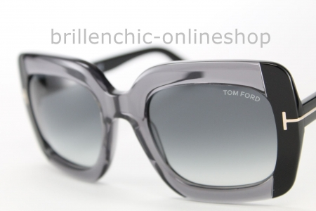 "TOM FORD TF 580 20B HELENE 02 ""NEW"""