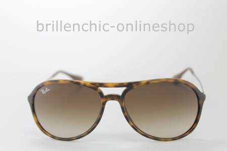 Brillenchic-onlineshop in Berlin - SUNGLASSES Page 16 0c246065f1