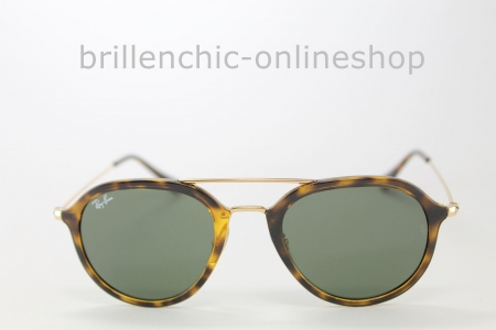 2bd272131b Brillenchic-onlineshop in Berlin - Brillenchic-onlineshop in Berlin